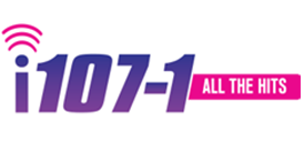 i1071