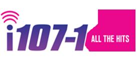 i107-1